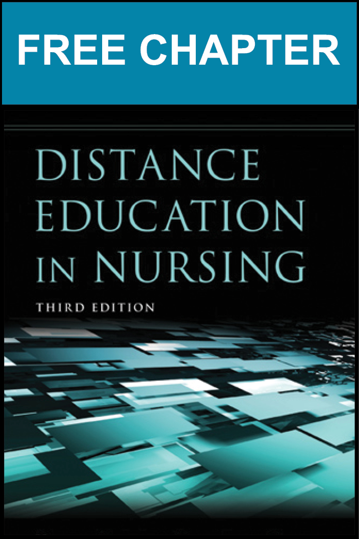 Educating Nurses- The Call for Transformation of Nursing Education