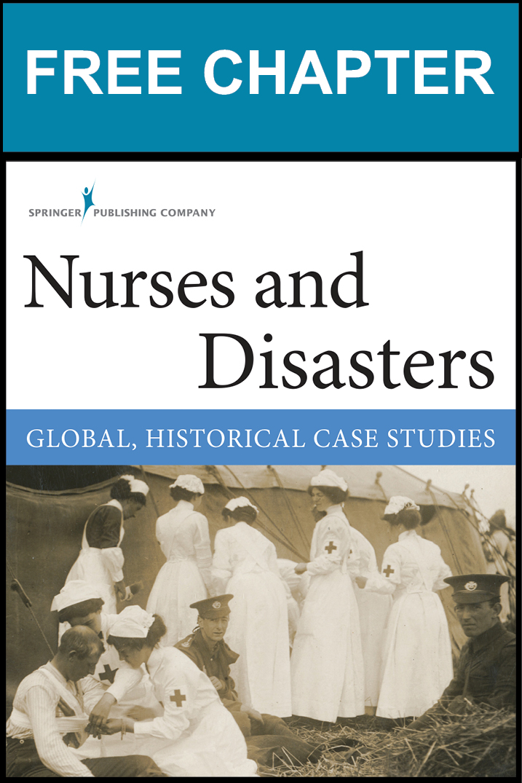 Typhoid Fever Epidemic, 1885-1887, Tasmania, Australia