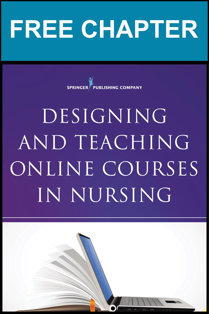 Presence in an Online Course