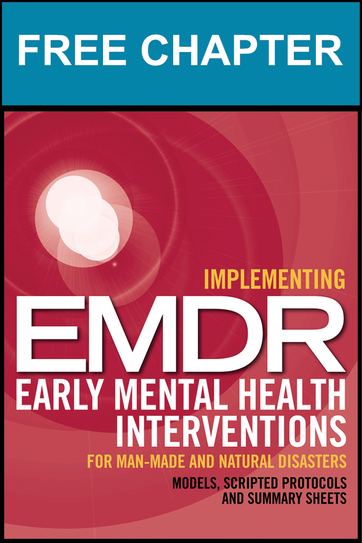 Early Mental Health Intervention Response: An International Perspective