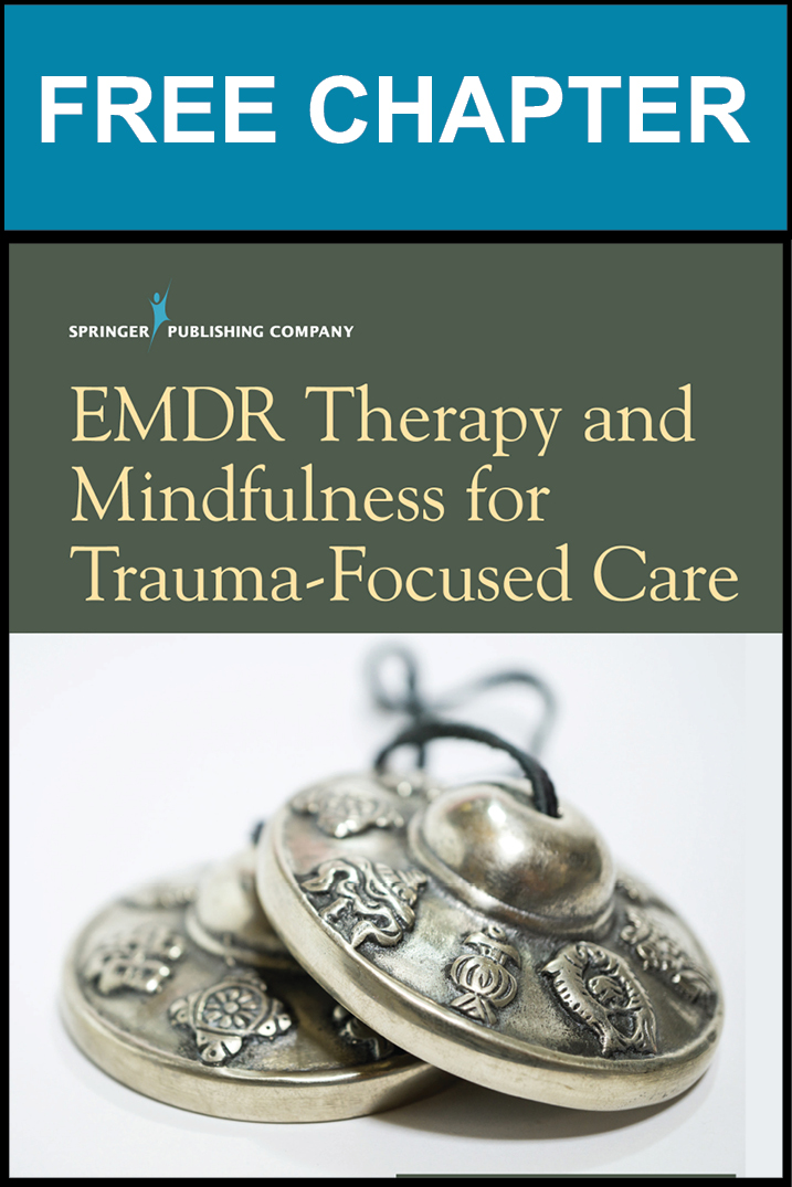 Chapter 2: Redefining the Paradigm for Trauma-Focused Care