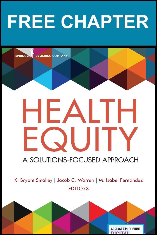 Chapter 2: Prejudice, Discrimination, and Health